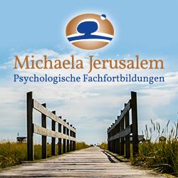 Psychologische Fachfortbildungen