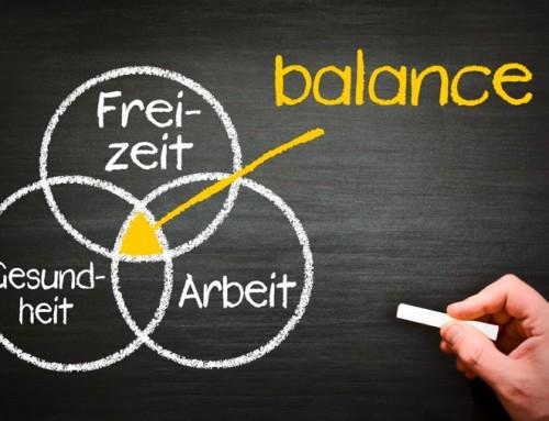 Burnout behandeln in Köln