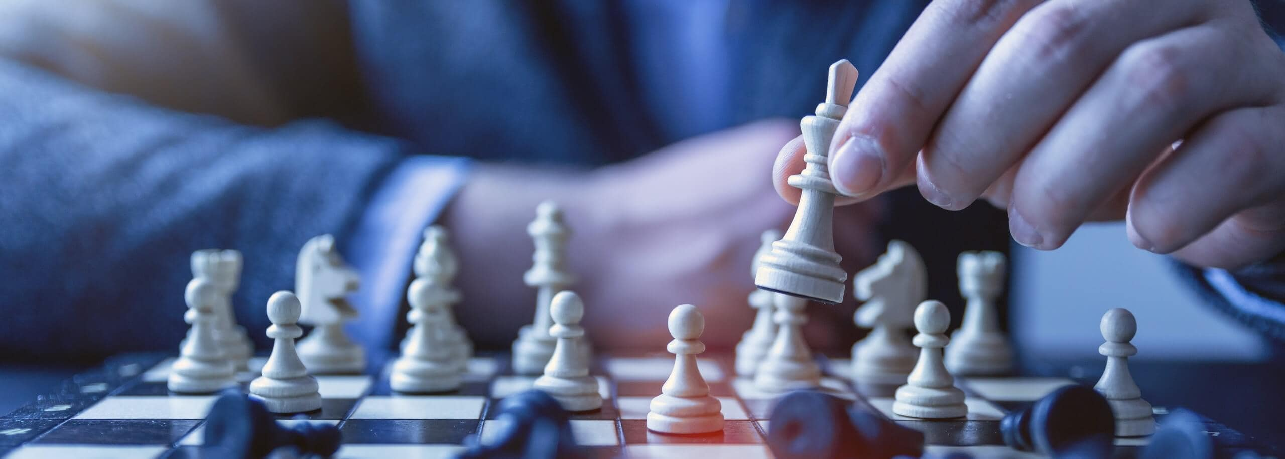 Coaching Managementberatung Professionalisierung