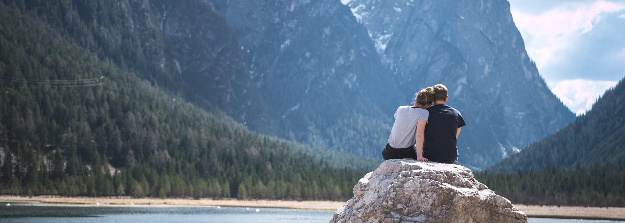 Paarberatung Paartherapie Eheberatung Beziehungen neu gestalten