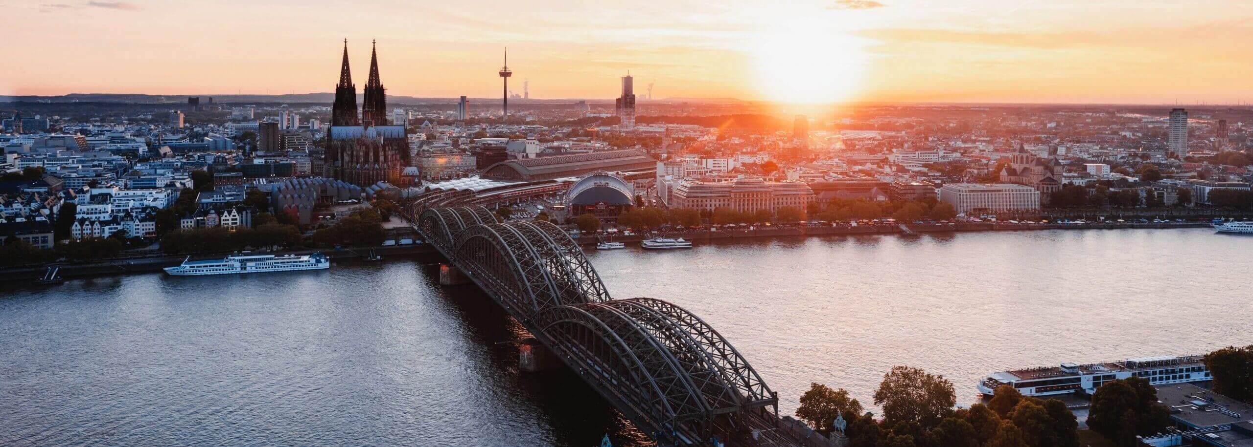Suipervision Köln Kompass Berufliche Supervision