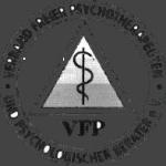 Verband Freier Psycotherapeuten