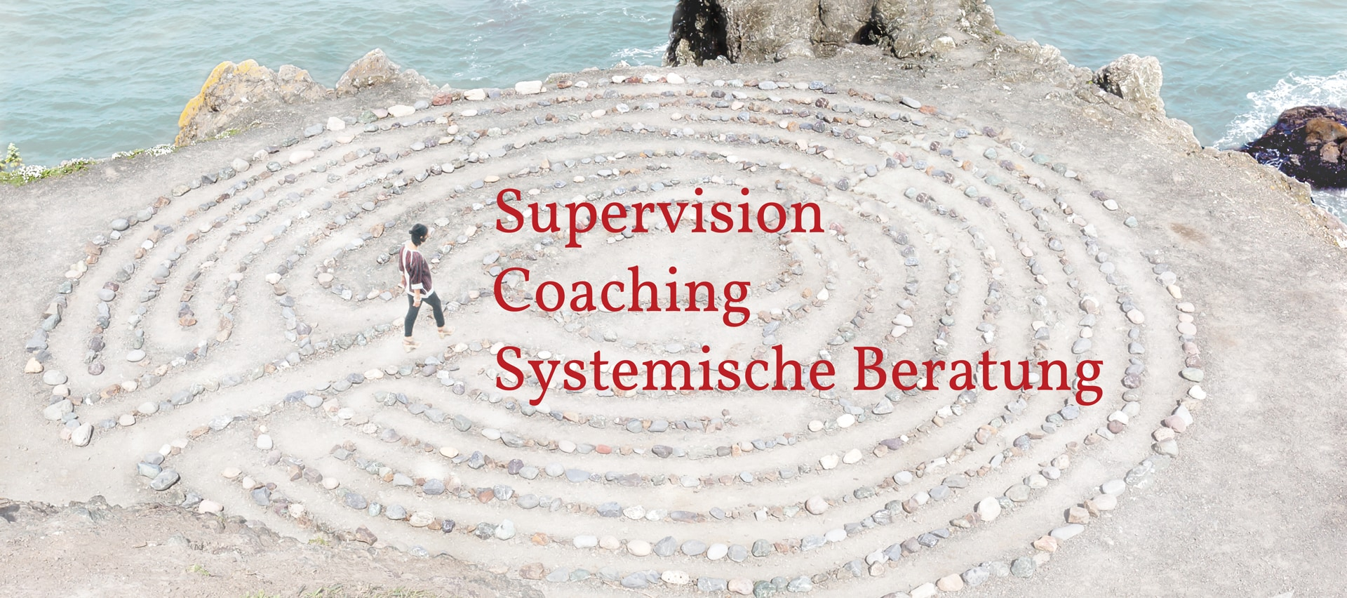 Supervision Coaching Systemische Beratung in Aachen
